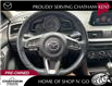 2017 Mazda Mazda3 Sport GS (Stk: NM3402A) in Chatham - Image 16 of 21