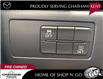 2017 Mazda Mazda3 Sport GS (Stk: NM3402A) in Chatham - Image 17 of 21