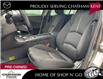 2017 Mazda Mazda3 Sport GS (Stk: NM3402A) in Chatham - Image 19 of 21