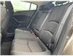 2017 Mazda Mazda3 Sport GS (Stk: NM3402A) in Chatham - Image 20 of 21