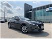 2017 Mazda Mazda3 GX (Stk: UM2655) in Chatham - Image 1 of 21