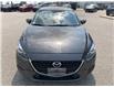 2017 Mazda Mazda3 GX (Stk: UM2655) in Chatham - Image 2 of 21