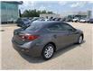 2017 Mazda Mazda3 GX (Stk: UM2655) in Chatham - Image 5 of 21