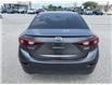 2017 Mazda Mazda3 GX (Stk: UM2655) in Chatham - Image 6 of 21