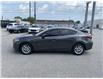 2017 Mazda Mazda3 GX (Stk: UM2655) in Chatham - Image 8 of 21