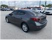 2017 Mazda Mazda3 GX (Stk: UM2655) in Chatham - Image 7 of 21