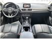 2017 Mazda Mazda3 GX (Stk: UM2655) in Chatham - Image 11 of 21