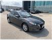 2017 Mazda Mazda3 GX (Stk: UM2655) in Chatham - Image 3 of 21