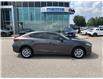 2017 Mazda Mazda3 GX (Stk: UM2655) in Chatham - Image 4 of 21