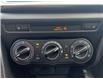 2017 Mazda Mazda3 GX (Stk: UM2655) in Chatham - Image 14 of 21