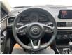2017 Mazda Mazda3 GX (Stk: UM2655) in Chatham - Image 16 of 21