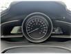2017 Mazda Mazda3 GX (Stk: UM2655) in Chatham - Image 15 of 21