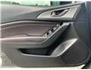 2017 Mazda Mazda3 GX (Stk: UM2655) in Chatham - Image 18 of 21