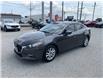 2017 Mazda Mazda3 GX (Stk: UM2655) in Chatham - Image 9 of 21