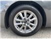 2017 Mazda Mazda3 GX (Stk: UM2655) in Chatham - Image 10 of 21