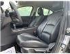 2017 Mazda Mazda3 GX (Stk: UM2655) in Chatham - Image 19 of 21