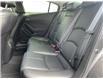 2017 Mazda Mazda3 GX (Stk: UM2655) in Chatham - Image 20 of 21