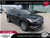 2017 GMC Acadia SLE-2 (Stk: NM3428A) in Chatham - Image 3 of 22