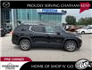 2017 GMC Acadia SLE-2 (Stk: NM3428A) in Chatham - Image 4 of 22