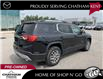 2017 GMC Acadia SLE-2 (Stk: NM3428A) in Chatham - Image 5 of 22
