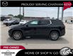 2017 GMC Acadia SLE-2 (Stk: NM3428A) in Chatham - Image 8 of 22