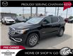 2017 GMC Acadia SLE-2 (Stk: NM3428A) in Chatham - Image 9 of 22