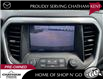 2017 GMC Acadia SLE-2 (Stk: NM3428A) in Chatham - Image 12 of 22