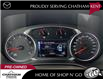 2017 GMC Acadia SLE-2 (Stk: NM3428A) in Chatham - Image 14 of 22