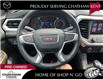2017 GMC Acadia SLE-2 (Stk: NM3428A) in Chatham - Image 15 of 22