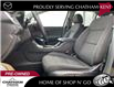 2017 GMC Acadia SLE-2 (Stk: NM3428A) in Chatham - Image 17 of 22