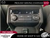 2017 GMC Acadia SLE-2 (Stk: NM3428A) in Chatham - Image 19 of 22