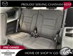 2017 GMC Acadia SLE-2 (Stk: NM3428A) in Chatham - Image 20 of 22
