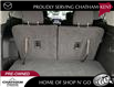 2017 GMC Acadia SLE-2 (Stk: NM3428A) in Chatham - Image 21 of 22