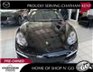 2009 Porsche Boxster Base (Stk: NM3549A) in Chatham - Image 2 of 14