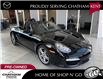 2009 Porsche Boxster Base (Stk: NM3549A) in Chatham - Image 3 of 14