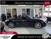 2009 Porsche Boxster Base (Stk: NM3549A) in Chatham - Image 4 of 14