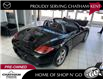 2009 Porsche Boxster Base (Stk: NM3549A) in Chatham - Image 5 of 14