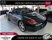 2009 Porsche Boxster Base (Stk: NM3549A) in Chatham - Image 7 of 14