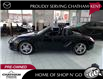 2009 Porsche Boxster Base (Stk: NM3549A) in Chatham - Image 8 of 14