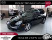 2009 Porsche Boxster Base (Stk: NM3549A) in Chatham - Image 9 of 14