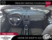 2009 Porsche Boxster Base (Stk: NM3549A) in Chatham - Image 10 of 14