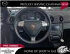 2009 Porsche Boxster Base (Stk: NM3549A) in Chatham - Image 12 of 14