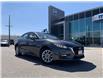2017 Mazda Mazda3 SE (Stk: UM2656) in Chatham - Image 1 of 22