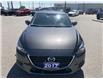 2017 Mazda Mazda3 SE (Stk: UM2656) in Chatham - Image 2 of 22