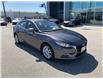 2017 Mazda Mazda3 SE (Stk: UM2656) in Chatham - Image 3 of 22