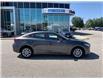 2017 Mazda Mazda3 SE (Stk: UM2656) in Chatham - Image 4 of 22