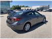 2017 Mazda Mazda3 SE (Stk: UM2656) in Chatham - Image 5 of 22