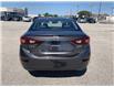 2017 Mazda Mazda3 SE (Stk: UM2656) in Chatham - Image 6 of 22
