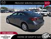 2017 Mazda Mazda3 SE (Stk: UM2656) in Chatham - Image 7 of 22
