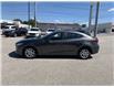2017 Mazda Mazda3 SE (Stk: UM2656) in Chatham - Image 8 of 22